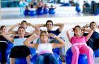W czym tkwi fenomen Pilatesu?