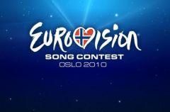 Polska poza fina�em - Eurowizja 2010