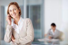 Umowa zlecenia a kredyt hipoteczny