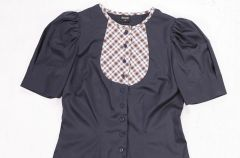 Swetry i bluzeczki Bialcon jesie�/zima 2010/2011