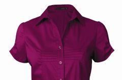 Koszule damskie z kolekcji Top Secret na zim� 2010/2011
