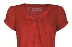 Bluzki i koszule Troll -  trendy jesie�-zima 2011/2012