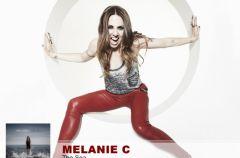 Melanie C za�piewa w Ta�cu z Gwiazdami!