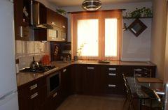 Wyb�r kuchenki gazowej do kuchni