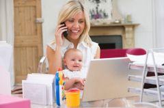 Ubezpieczenie opiekunki - nowe przepisy!