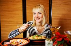 Dieta japo�ska