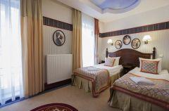 Hotel St.Bruno****