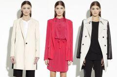 Kolekcja DKNY na jesie� i zim� 2013/14!