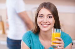 Sokowir�wka Multiquick J 700 - najprostszy spos�b na pyszny sok w Twoim domu!