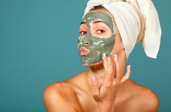 Domowe kosmetyki z chrzanu - jak zrobi�