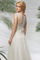 Kolekcja sukien �lubnych Be Delicious z linii By Ola La - Annais Bridal