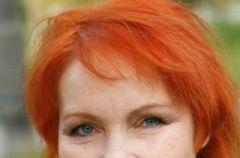 Pasjonuj�cy wywiad z Ew� Gogolewsk�-Domaga�� - autork� ksi��ki Blondie$