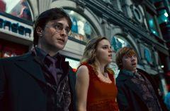 Harry Potter i Insygnia �mierci - uroczysta premiera DVD i Blu-ray z udzia�em gwiazd ju� 4 kwietnia!