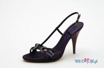 Albano - kolekcja w�oskiego obuwia w Prima Moda