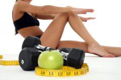 Sprz�t fitness a odchudzanie i zdrowie