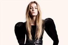 Tw�rcze kroje w damskiej kolekcji H&M - jesie� 2009