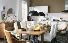 Urz�dzamy kuchni� wed�ug pomys��w IKEA