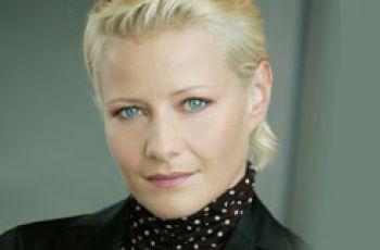 Ma�gorzata Ko�uchowska - wywiad z aktork�