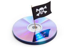 Piraci z bazar�w