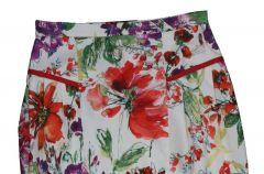 Wiosenno-letnia kolekcja sp�dnic Bialcon