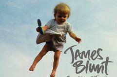 James Blunt Some Kind Of Trouble - We-Dwoje.pl recenzuje