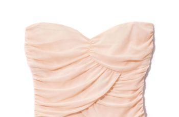 Kolekcja karnawa�owa House 2012 - sukienki karnawa�owe