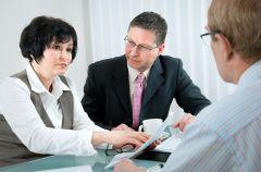 Kredyt konsolidacyjny na sp�at� kredytu hipotecznego