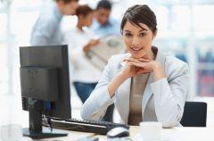 Jak zwi�kszy� swoj� efektywno�� w pracy?
