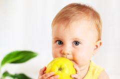Profilaktyka oty�o�ci u dzieci