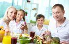 Ile wydajemy na kulinarne przyjemno�ci?