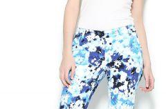 Spodnie Orsay na wiosn� i lato 2013