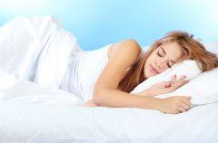 Melatonina - hormon snu