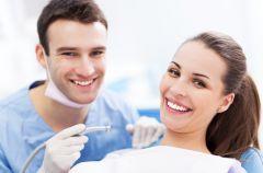 Jak wybra� dobry gabinet dentystyczny?