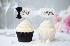 Modny �lub i wesele 2015 - wypowied� eksperta