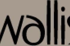 Wallis - dla Pa� ceni�cych elegancj�