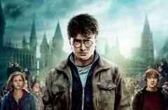 Harry Potter i Insygnia �mierci, cz. 2 - We-Dwoje.pl recenzuje