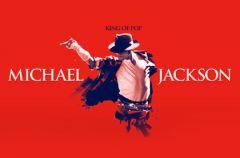 Wspominaj�c Michaela Jacksona…