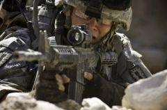 Planeta Pandora przegrywa z wojn� w Iraku