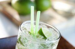 Drinki wszech czas�w: Caipirinha