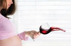 """Ci��a bez alkoholu, czyli """"Lepszy Start dla Twojego dziecka 2010"""""""