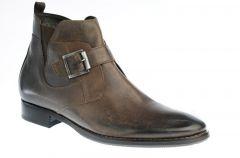 Gino Rossi - obuwie na jesie� i zim� 2011/12 dla niego