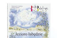 Jezioro �ab�dzie -  We-Dwoje.pl recenzuje