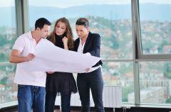 Kredyt na zakup nieruchomo�ci za granic�