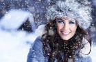 Postanowienia noworoczne - z przymru�eniem oka