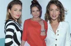 4 modne fryzury w stylu Edyty Herbu�!