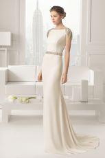Suknie �lubne Rosa Clara 2015