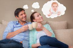 Metody leczenia niep�odno�ci - wywiad z ginekologiem