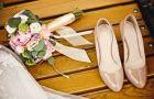 Jak wybra� wygodne buty do �lubu?