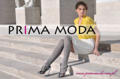 Joanna Horody�ska stylistk� Prima Moda