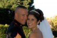 Taniec weselny - pierwsze kroki